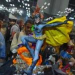 NYCC 2019 Sideshow DC 003
