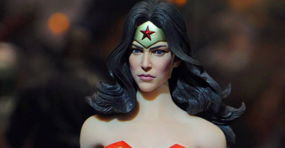 NYCC 2019 Sideshow DC 018 1