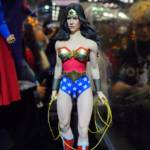NYCC 2019 Sideshow DC 018 3