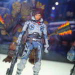 NYCC 2019 Storm Collectibles 010