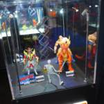 NYCC 2019 Storm Collectibles 026