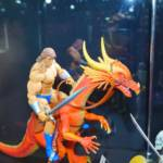 NYCC 2019 Storm Collectibles 029