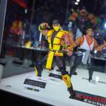 NYCC 2019 Storm Collectibles 050