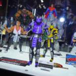 NYCC 2019 Storm Collectibles 051
