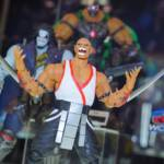 NYCC 2019 Storm Collectibles 055