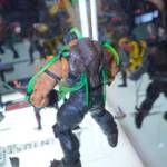 NYCC 2019 Storm Collectibles 081