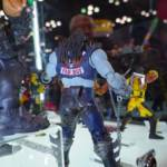 NYCC 2019 Storm Collectibles 082