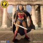 One12 Wonder Woman Classic 001