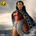 One12 Wonder Woman Classic 002