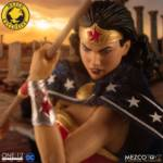 One12 Wonder Woman Classic 004