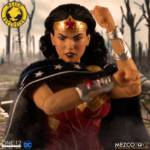 One12 Wonder Woman Classic 009