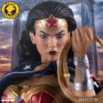 One12 Wonder Woman Classic 011