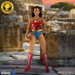 One12 Wonder Woman Classic 014