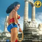One12 Wonder Woman Classic 016