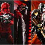 Star Wars Black Series 22