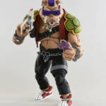 TMNT Bevop and Rocksteady 2 Pack 004
