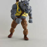 TMNT Bevop and Rocksteady 2 Pack 005