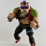 TMNT Bevop and Rocksteady 2 Pack 006