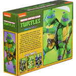 TMNT Leo and Donny 2 Pack 002