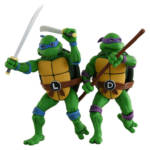 TMNT Leo and Donny 2 Pack 003