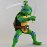 TMNT Leo and Donny 2 Pack 004