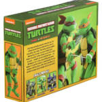 TMNT Mikey and Raph 2 Pack 002