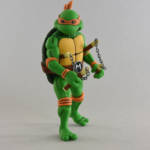 TMNT Mikey and Raph 2 Pack 004