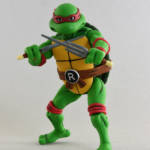 TMNT Mikey and Raph 2 Pack 005