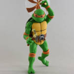 TMNT Mikey and Raph 2 Pack 006