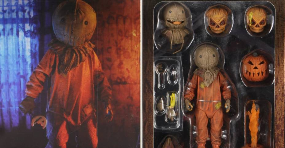 Trick r Treat Sam Ultimate Packaging 004