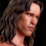 Chronicle Conan Figure 015