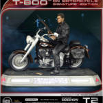 DSC T 800 on Motorcycle 002