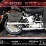 DSC T 800 on Motorcycle 006