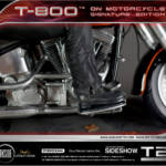 DSC T 800 on Motorcycle 007