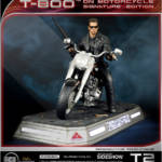 DSC T 800 on Motorcycle 008