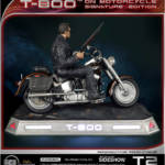 DSC T 800 on Motorcycle 009