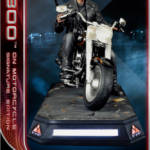 DSC T 800 on Motorcycle 026