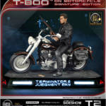 DSC T 800 on Motorcycle 030