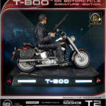 DSC T 800 on Motorcycle 031
