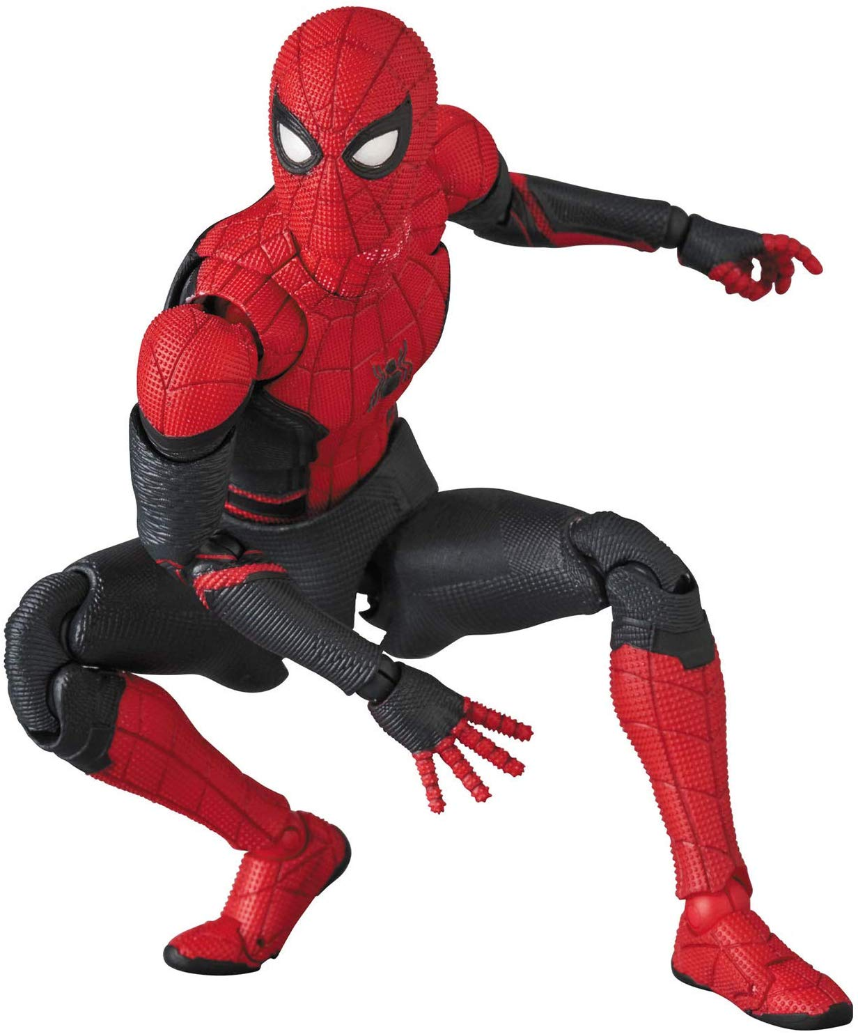 Spiderman Far From Home Online