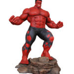 MarvelGalleryRedHulk