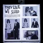 NECA They Live Ghouls 003