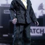 NECA They Live Ghouls 007