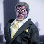 NECA They Live Ghouls 011