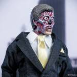 NECA They Live Ghouls 012
