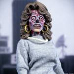NECA They Live Ghouls 013