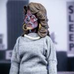 NECA They Live Ghouls 014