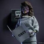 NECA They Live Ghouls 019