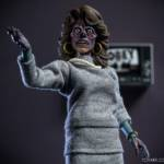 NECA They Live Ghouls 020