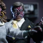 NECA They Live Ghouls 027